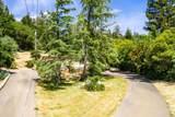 2974 Silverado Trail - Photo 29