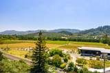 2974 Silverado Trail - Photo 31