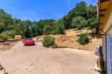 2974 Silverado Trail - Photo 32