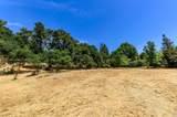 2974 Silverado Trail - Photo 33