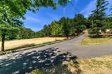 2974 Silverado Trail - Photo 34