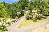 2974 Silverado Trail - Photo 35
