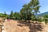2974 Silverado Trail - Photo 36