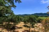 2974 Silverado Trail - Photo 37