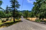 2974 Silverado Trail - Photo 39