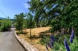 2974 Silverado Trail - Photo 40