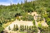 2974 Silverado Trail - Photo 44