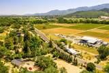 2974 Silverado Trail - Photo 45