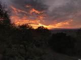 1501 Hopi Trail - Photo 40