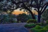1501 Hopi Trail - Photo 44