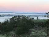 1501 Hopi Trail - Photo 48
