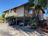 1530 Valle Vista Avenue - Photo 1