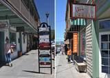 615 Cherry Avenue - Photo 33