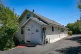 844 Meadowsweet Drive - Photo 1