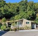 199 Marin Valley Drive - Photo 25