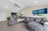 3027 Sunridge Drive - Photo 18