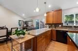 3027 Sunridge Drive - Photo 25