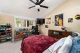 3027 Sunridge Drive - Photo 32