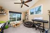 3027 Sunridge Drive - Photo 34