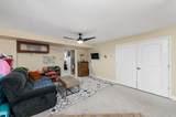 3027 Sunridge Drive - Photo 6