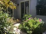 369 Gold Hills Drive - Photo 3