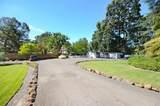 1755 Napa Road - Photo 44
