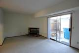 1115 Lincoln Street - Photo 3