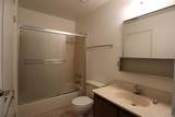 1115 Lincoln Street - Photo 7
