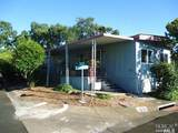 99 Coronado Circle - Photo 1