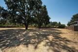 1704 Emerald Drive - Photo 2