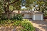 2996 Sunridge Drive - Photo 1