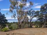 3858 Lakeview Terrace - Photo 14