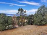 3858 Lakeview Terrace - Photo 16