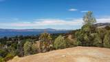 3858 Lakeview Terrace - Photo 31