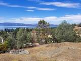 3858 Lakeview Terrace - Photo 8