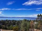 3858 Lakeview Terrace - Photo 9