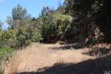 5191 Lake Road - Photo 8