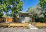 1340 Pine Street - Photo 1