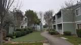 1501 La Esplanada Place - Photo 1