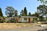 8622 Sonoma Avenue - Photo 1