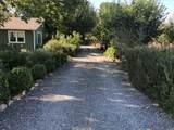 4110 Mckinnon Road - Photo 6