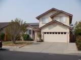 1026 Valley Oak Way - Photo 1