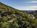 6620 Elledge Ranch Road - Photo 1