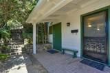 2110 Buena Vista Avenue - Photo 26