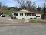 13520 Lower Lakeshore Drive - Photo 1