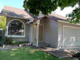 8024 Mitchell Drive - Photo 1