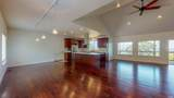 10550 Seigler Springs North Road - Photo 13