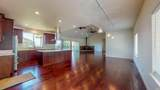 10550 Seigler Springs North Road - Photo 14