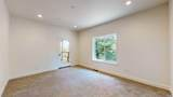 10550 Seigler Springs North Road - Photo 21