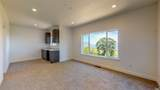 10550 Seigler Springs North Road - Photo 28
